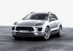 PorscheMacan_01