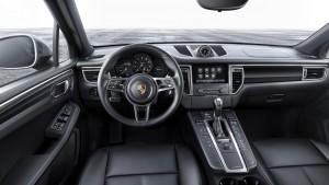 PorscheMacan_02