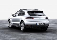 PorscheMacan_03