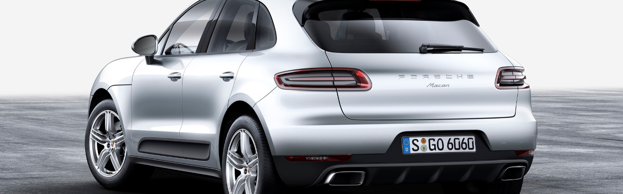 PorscheMacan_banner