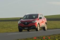 Renault_Kadjar-20