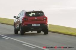 Renault_Kadjar-21