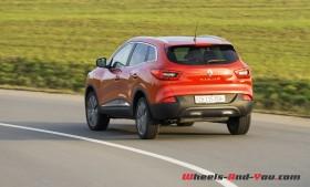 Renault_Kadjar-22