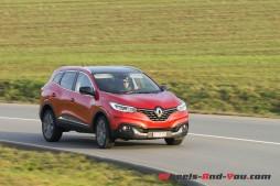 Renault_Kadjar-23