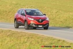Renault_Kadjar-24