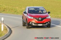 Renault_Kadjar-25