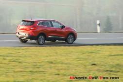 Renault_Kadjar-26