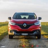 Renault_Kadjar-3