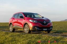 Renault_Kadjar-4