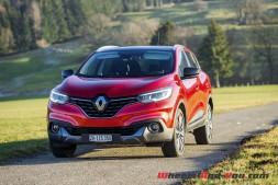 Renault_Kadjar-5