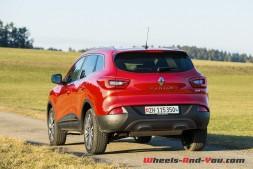 Renault_Kadjar-6
