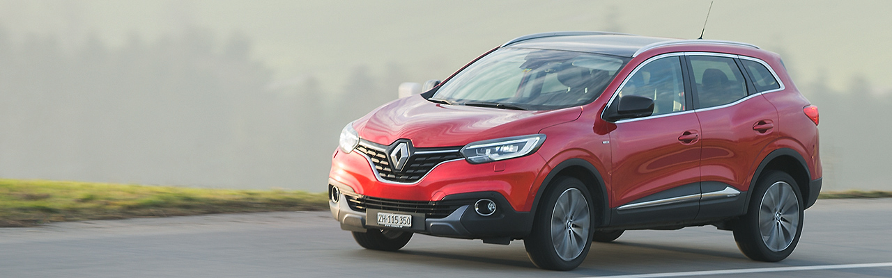 essai renault kadjar dci 130 4wd un nouveau venu qui pourrait bousculer la hi rarchie. Black Bedroom Furniture Sets. Home Design Ideas
