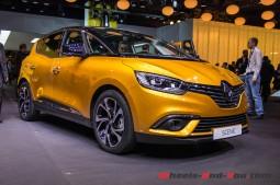 Renault_Scenic-3
