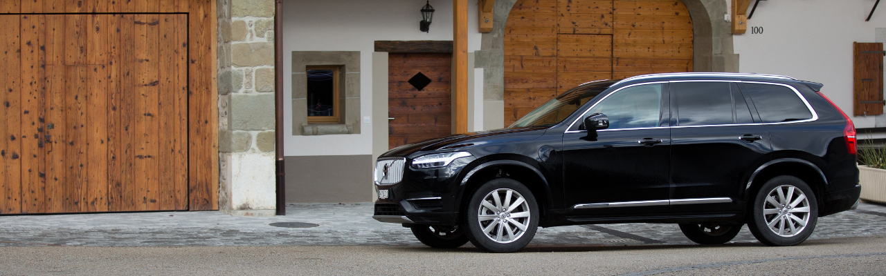 essai volvo xc90 t8 awd le roi du nord wheels and. Black Bedroom Furniture Sets. Home Design Ideas