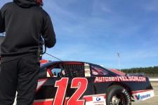 YannZimmer_NASCAR2016_05