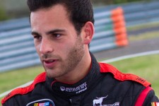 YannZimmer_NASCAR2016_09