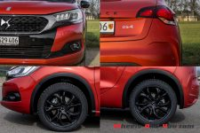 DS4-Crossback-1