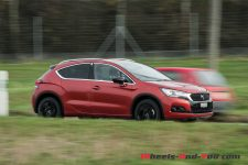 DS4-Crossback-10
