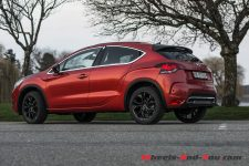 DS4-Crossback-19