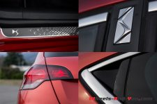 DS4-Crossback-2