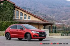 DS4-Crossback-21