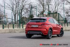 DS4-Crossback-23