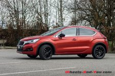 DS4-Crossback-28