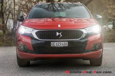 DS4-Crossback-29