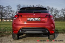 DS4-Crossback-31