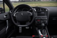 DS4-Crossback-45