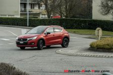 DS4-Crossback-7