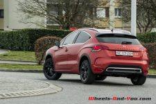 DS4-Crossback-8