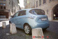 RenaultZOE_R240_02
