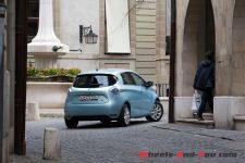 RenaultZOE_R240_08