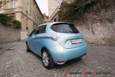 RenaultZOE_R240_10