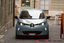 RenaultZOE_R240_12