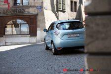 RenaultZOE_R240_13