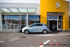 RenaultZOE_R240_14