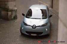 RenaultZOE_R240_15