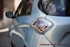 RenaultZOE_R240_16