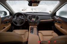XC90-2015-15