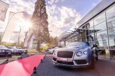 BentleyGeneve_01