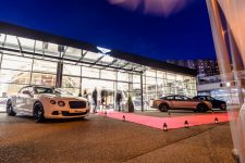 BentleyGeneve_10