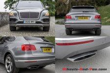 Bentley_Bentayga-10