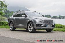 Bentley_Bentayga-15
