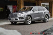 Bentley_Bentayga-18