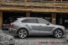 Bentley_Bentayga-22