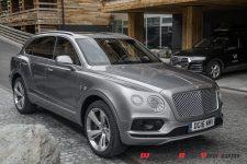 Bentley_Bentayga-23