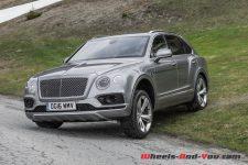 Bentley_Bentayga-28