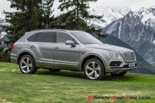 Bentley_Bentayga-30